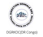 DGRRC