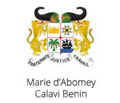 calavi-benin