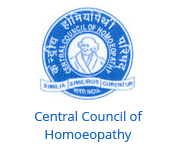 central-council-of-homoeopathy