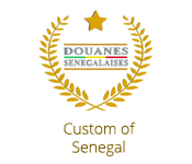 custom-of-senegal