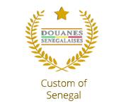 custom-of-senegal
