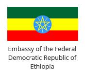 democratic-ethiopia
