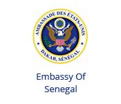 embassy-senegal