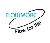 flowmore