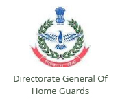 home-guards