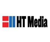 ht-media
