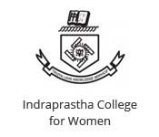 indraprastha