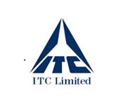itc-ltd