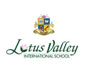 lotus-vallery